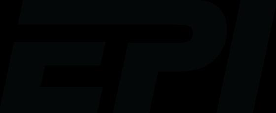 EPI_logo_Black
